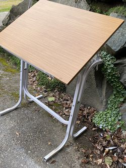 Drafting/art Desk/table for Sale in Seattle,  WA