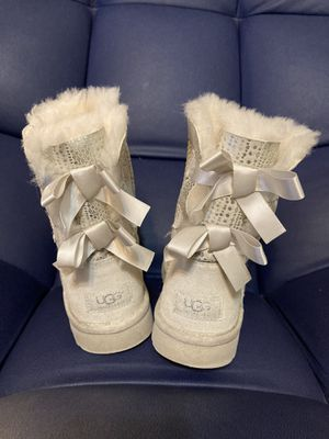 UGG for Sale in Aurora, CO
