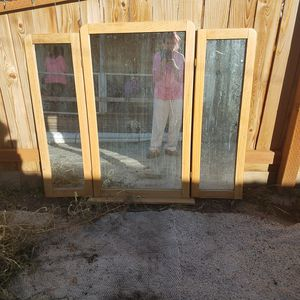 3 way mirror for Sale in Prineville, OR