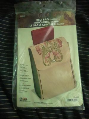 Belt bag for Sale in Amarillo, TX