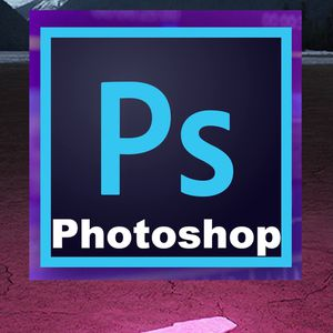 Photoshop 2021 - Photo & Design Software - Lifetime 🔑 for Sale in Los Angeles, CA