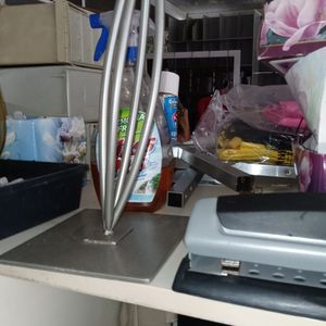 Shoe Stand for Sale in Lantana, FL