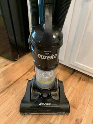 Deep Vacuum cleaner for Sale in Crofton, MD