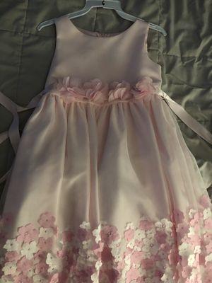 Girls dress, size 5/6 for Sale in Lyman, SC