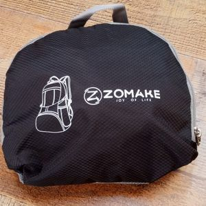 New Zomake Backpack for Sale in Indianapolis, IN