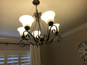 Chandelier for Sale in Eastvale, CA