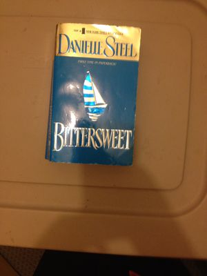 Bitter sweet for Sale in Chicago, IL