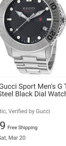Gucci Sport for Sale in Portland,  OR