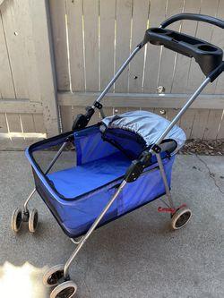 Dog Stroller for Sale in Chandler,  AZ