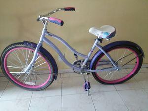 Cruiser. Bike for Sale in North Las Vegas, NV
