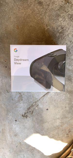Google Daydream View for Sale in Laguna Beach, CA