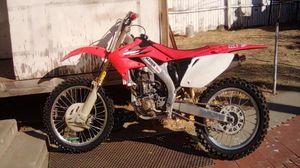 CRF 450 R 2006 for Sale in Hemet, CA