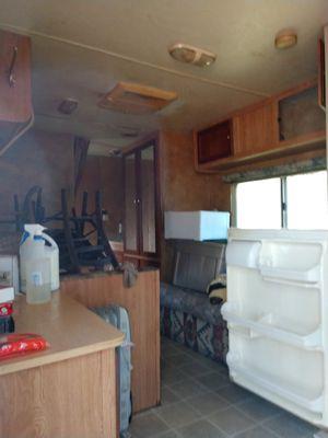 Camper for Sale in Ocklawaha, FL