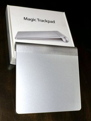 Apple Magic Trackpad for Sale in Brooklyn, NY