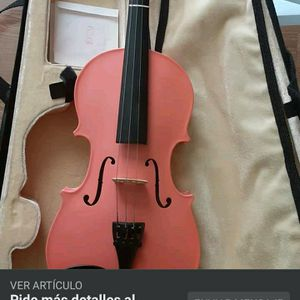 Violin For Sale for Sale in Austin, TX