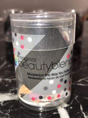Original 100% Authentic Beauty Blender for Sale in Downey, CA