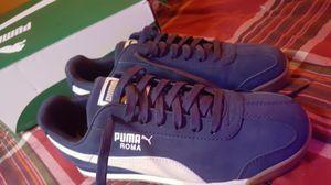 Men's Puma size 7.5 Brand New $24 or BO for Sale in Houston, TX