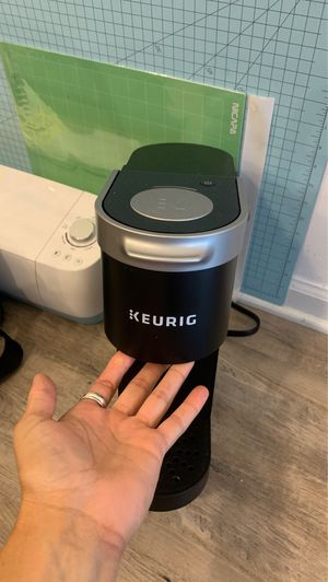 Keurig Single Cup for Sale in Land O Lakes, FL