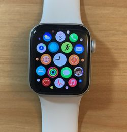 Apple watch Series 5 for Sale in Rochester,  NY