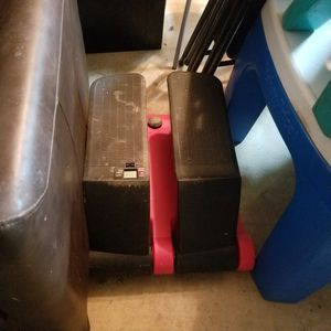Stair stepper for Sale in Duluth, GA