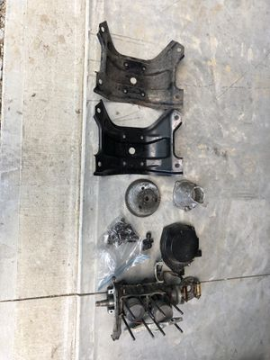 Stand Up Jet Ski Parts Lot Kawasaki Motor for Sale in Akron, OH
