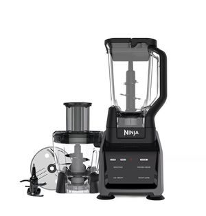 Ninja Intelli-Sense Touchscreen Blend Kitchen System for Sale in Gardena, CA