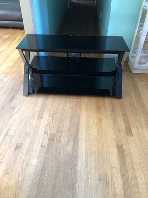 T V stand for Sale in Lexington, SC