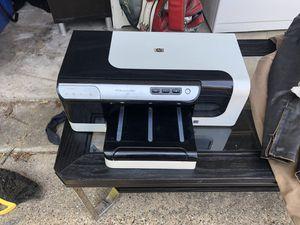 HP printer for Sale in Rockwall, TX