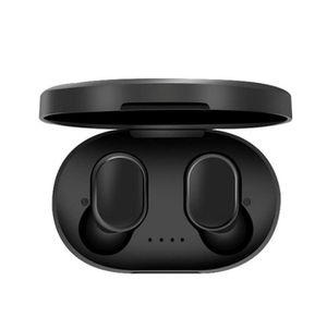 Wireless Earbuds 5.0 TWS Earphone Noise Cancelling Mic for Sale in Los Angeles, CA