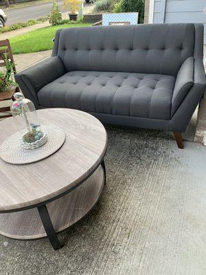 Saturday & Sunday Furniture /Home Decor Sale for Sale in Gresham, OR