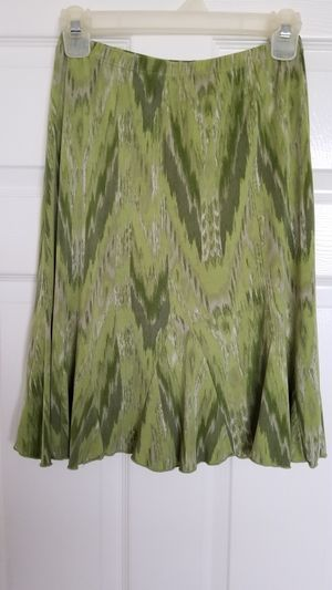 Womens Skirt Size Small for Sale in Land O Lakes, FL