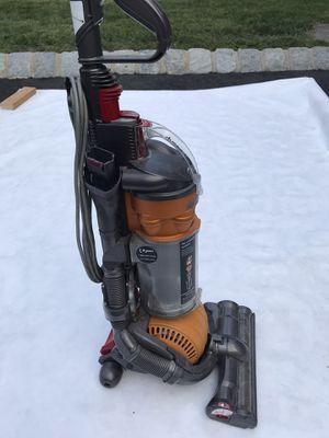 Dyson DC24 Vacuum for Sale in Cresskill, NJ