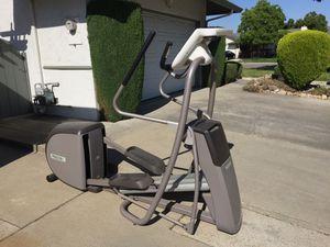Precor 5.33 elliptical for Sale in San Leandro, CA