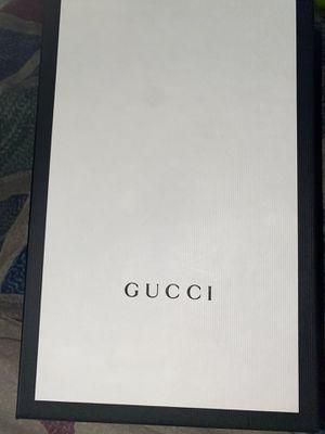 Gucci Slides for Sale in Jacksonville, FL