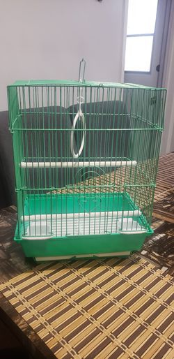 Bird Cage 🐦 for Sale in Whittier,  CA