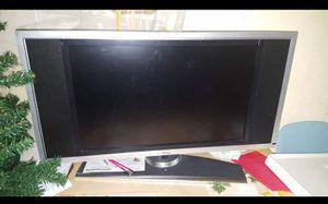 Tv Dell 32 inches. No control for Sale in Miami, FL