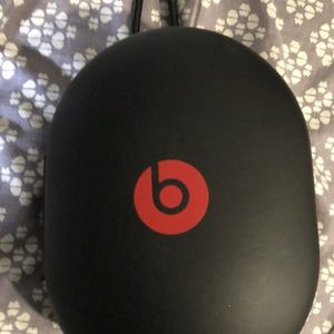 Selling Beats Studio 3s for Sale in Hayward, CA