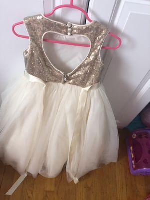 Dress for Sale in Warren, MI