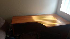 Conner Desk for Sale in Glendale, AZ