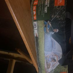 Camping Tent for Sale in Torrance,  CA