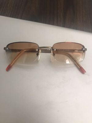 Woman's Ralph Lauren frames for Sale in Industry, CA