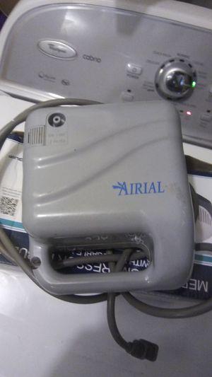 Asthma machine for Sale in West Palm Beach, FL