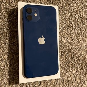 I Phone 12 for Sale in Burkeville, VA
