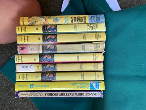Nancy Drew for Sale in Lake Forest, IL