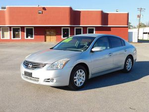 2011 Nissan Altima for Sale in Pasadena, TX