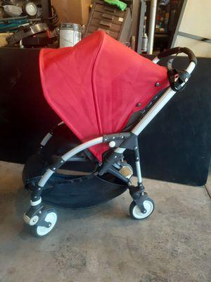 baby stroller bugaboo bee for Sale in Las Vegas, NV