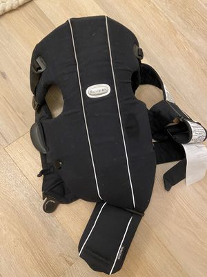 Baby Bjorn Carrier for Sale in Portland, OR