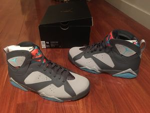 Jordan VII for Sale in Philadelphia, PA