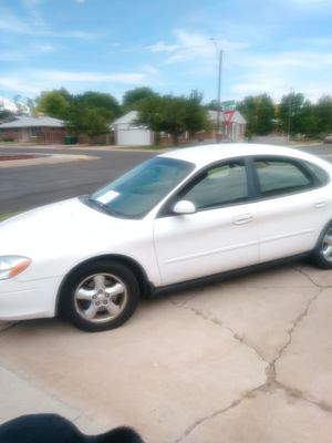 Ford Taurus for Sale in Syracuse, UT