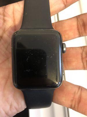Apple Watch series 2 42mm for Sale in Philadelphia, PA